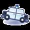 便利的交通指挥2.1.0(行车必备软件)for android安卓版