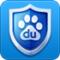 百度安全管家(手机安全防护)V2.2.2 for Android安卓版