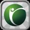 凯立德手机导航软件(地图导航软件) V4.5 for Android