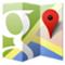 谷歌手机地图Google Maps V6.14.4 (Android平台)