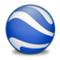 谷歌地球(google地图)7.1.2.2011 for Android中文版