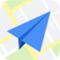 高德地图(免费导航软件)V6.1.1 for Android安卓版