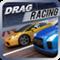 极品飞车15 v1.4.7(赛车竞速游戏)for android