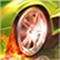 都市赛车1.0(赛车竞速游戏)for android