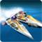 3D超速飞艇5(赛艇竞速游戏)for android