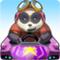 疯狂卡丁车1.3.7(卡通赛车游戏)for android