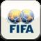 足球时刻1.3.2(足球资讯查询)for android