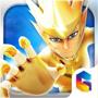 赛尔号iPhone版v1.0.9