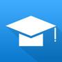 高考志愿報考指南iPhone版v5.0.5