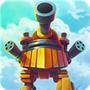 蒸汽朋克辛迪无限金币版v1.0.7.1