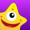 星星直播安卓版v1.0.3