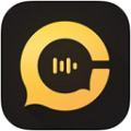 欢聊iPhone版v2.1.0