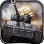 坦克战神iPhone版V1.0.4