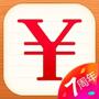 随手记iPhone版v10.6.5