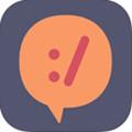 devRant iPhone版v1.8.4