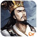 大皇帝iPhone版V1.90.00