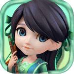 梦三国iPhone版V1.0.68