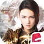 九剑魔龙传iPhone版v1.0