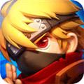 忍者萌剑传iPhone版V1.8.60