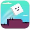方块跳跃冒险安卓版V1.0