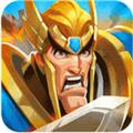 王国纪元iPhone版V1.2.0