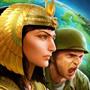 战争与文明游戏