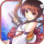 舰姬天使iPhone版v1.0.8