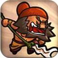 小小军团合战三国安卓版V1.0