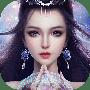 猎妖安卓版v1.03.01
