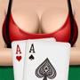 一花德州扑克安卓版v3.3.0