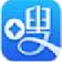钱搜搜贷款iPhone版v2.0