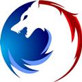七匹狼直播app