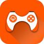 蘑菇游戏助手app