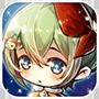 宝石研物语游戏