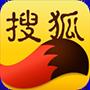 搜狐新闻iPhone版v6.0.2