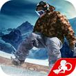 滑雪板盛宴for iPhone6.0(滑雪游戏)