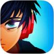 梦境旋律手游 iPhone版 v1.1