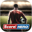 足球英雄 iPhone版 v1.0.8