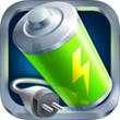金山电池医生 iPhone版 v7.3