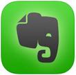 印象笔记 苹果版 v7.11.1