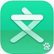 百度文库 iPhone版 v3.1.5
