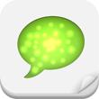 同声翻译 iOS版 v2.1.1