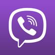 Viber 苹果iOS版 v5.8.1