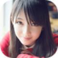 觅恋安卓版v1.2.27