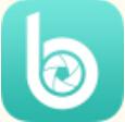 宝宝拍拍安卓版v5.2.2