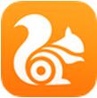 UC浏览器安卓版v10.9.5.729