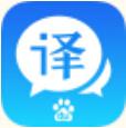 百度翻译安卓版v6.10