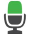 语音输入安卓版v1.0