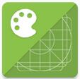 靓晒Materialize安卓版v1.7.2