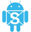禁用服务Disable Service安卓版v1.6.5